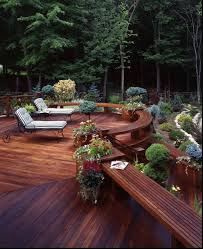 Backyard Decking Ideas by Best 20 Deck Stain Colors Ideas On Pinterest U2014no Signup Required
