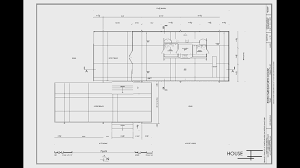 house site plan beautiful farnsworth house floor plan pictures flooring u0026 area