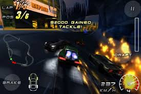 raging thunder 2 apk version free raging thunder 2 3d galaxy y nation