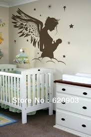 baby bathroom ideas bedroom decor like this item baby room decor