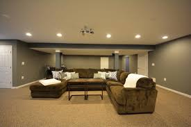 basement family room ideas basement masters