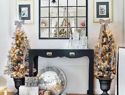 christmas decorations for sofa table coffee table sofa table decor decorating ideas images decorations
