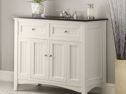 bathroom cabinets for sale bathroom cabinets for sale cymun