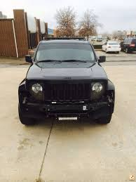 jeep liberty renegade light bar lost jeeps u2022 view topic anyone here have a led light bar on the