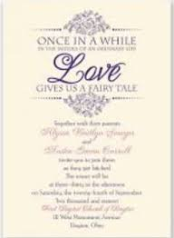 wording on wedding invitations a guide to wedding invitation wording etiquette invitation