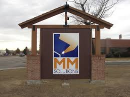 m m design custom packaging designs facility relocation colorado
