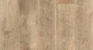 southport oak pergo outlast laminate flooring pergo flooring