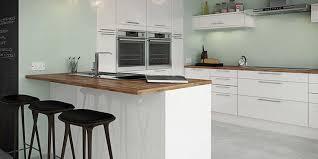 magnet kitchen breakfast bar kitchen pinterest kitchen