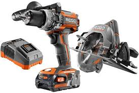 home depot christmas light black friday deals ridgid black friday 2015 tool deals at home depot