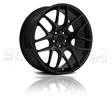 black wheels motiv magellan 409b matte black wheels for the polaris slingshot