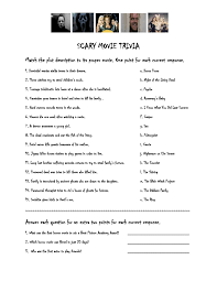 printable quizzes uk luxury free printable quizzes for the elderly uk parents4truth org