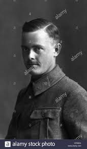 german officer haircut military germany portrait of a soldier early 20th century stock