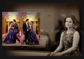 best wedding album design photo studio in noida sector 27 pre wedding photographer noida