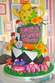skunk birthday cake smash cake leahssweettreats com custom