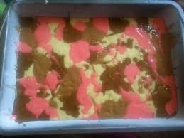 camoflauge cake the 25 best camouflage cake ideas on camo birthday
