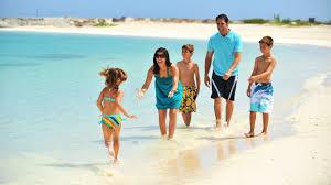 Comfort Suites Atlantis Day Pass Nassau Day Passes To The Bahamas Nassau Paradise Island
