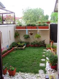 backyard ideas for small yards archives modern garden ideas