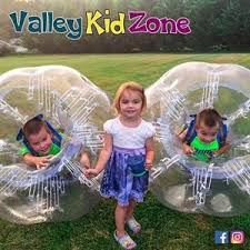 party equipment rentals in charlottesville va for weddings and