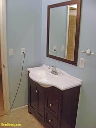 home depot bathroom mirrors bathroom mirrors for bathrooms fresh home depot mirrors bathroom