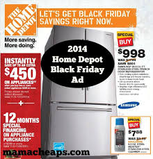 home depot black friday add 2017 2014 home depot black friday probrains org