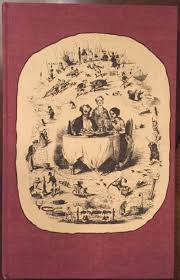 dictionnaire de cuisine dumas on food selections from le grand dictionnaire de cuisine by