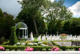 wedding arches ireland 6 of ireland s coolest and quirkiest outdoor wedding ceremony
