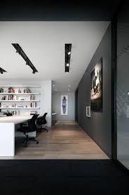 le bureau originale le mobilier de bureau contemporain 59 photos inspirantes archzine fr