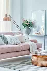 Feminine Living Room 1147 Best Living Room Images On Pinterest Living Room Ideas