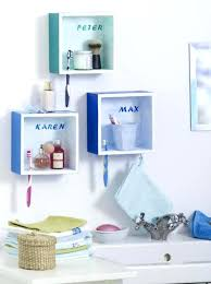 bathroom shelves and cabinets how to organize bathroom terrific bathroom cabinet organization