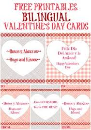 s day cards for classmates raising bilingual kids these printable cards are