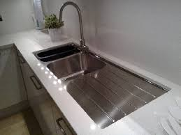 Kitchen Kraus Sinks Undermount Sink Clips Undermount Sinks - Sink kitchen