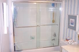 Atlanta Shower Door Alumax Shower Doors Atlanta Design Pinterest Showers Make