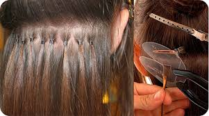 extension hair hair extensions cost in chicago il hair extension prices