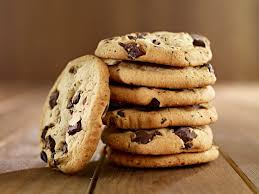 Where To Buy Lactation Cookies 10 Foods To Increase Lactation Breastfeeding Mom365