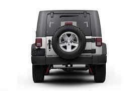 free download repair service owner manuals vehicle pdf 2010