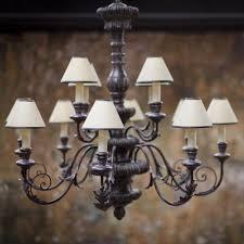 Kitchen Pendant Lights Uk Decoration Flush Ceiling Lights Large Drum Light Shade L