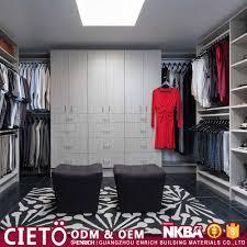 Wooden Wardrobe Price In Bangalore Wardrobe Manufacturer Malaysia Wardrobe Manufacturer Malaysia