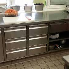 gastro küche gebraucht gebraucht gastro küche in 5400 burgfried um 8400 00 shpock