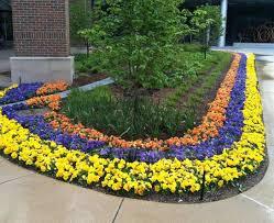 Landscape Management Services by Landscape Grand Rapids Mi Summit Landscape Management Inc