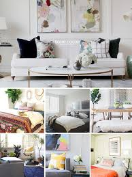 Online Interior Style Quizzes That Are Actually Worth Your Time - Interior design style quiz