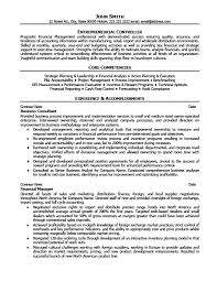 Sample Athletic Resume by Coach Resume Resume Cv Cover Letter