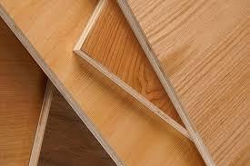Kitchen Cabinets Manufacturers Association Epa Publishes Final Composite Panel Formaldehyde Emissions