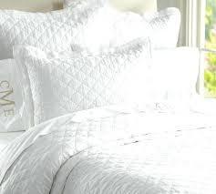 Next King Size Duvet Covers White King Size Duvet Cover Black White Quilts Bedding White