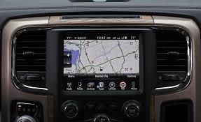 2017 ram 1500 in depth model review car and driver