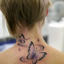 butterfly tattoos ideas u0026 designs 6 tattoo chief