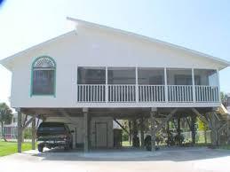 Beach House On Stilts Fort Myers Beach Stilt House 2 Jpg 432 324 Pixels I Love Stilt