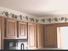 kitchen borders ideas wallpaper kitchen borders kitchen wallpaper borders ideas 18