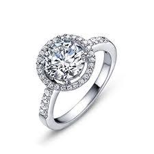 women wedding rings tenfit jewelry wedding ring for women silver ring