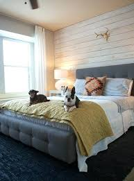 wooden wall bedroom wood plank walls bedroom wood plank accent wall bedroom kinogo