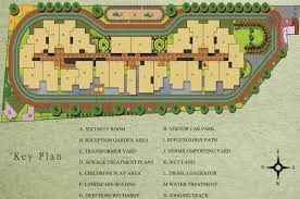 Home Interior Design Cost In Bangalore Project Layout Mont Vert Vesta Plan Idolza